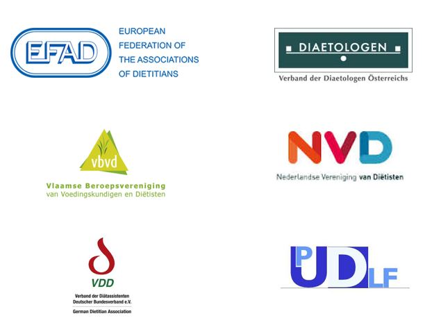 Logos_Berufsverbände