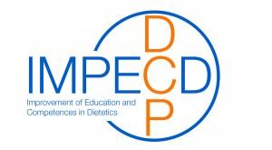 Logo_Impecd_FINAL